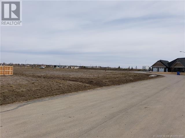 3101 13 Street, Coaldale, Alberta  T1M 1C9 - Photo 9 - LD0191699