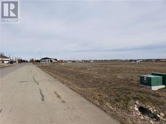 3101 13 Street, Coaldale, Alberta  T1M 1C9 - Photo 25 - LD0191699
