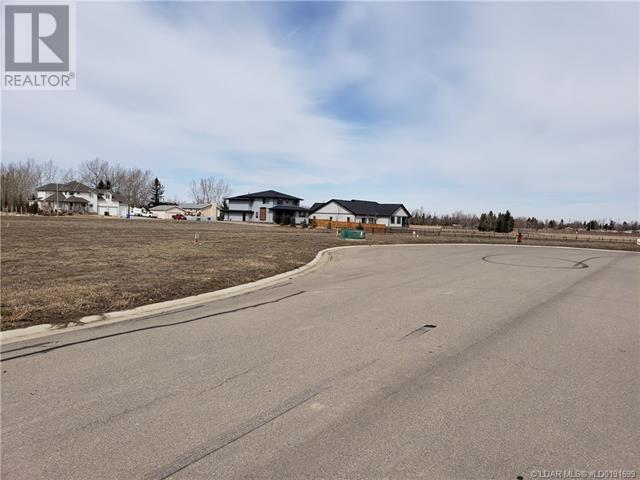 3101 13 Street, Coaldale, Alberta  T1M 1C9 - Photo 16 - LD0191699