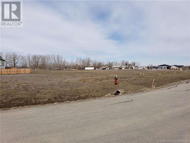 3101 13 Street, Coaldale, Alberta  T1M 1C9 - Photo 11 - LD0191699