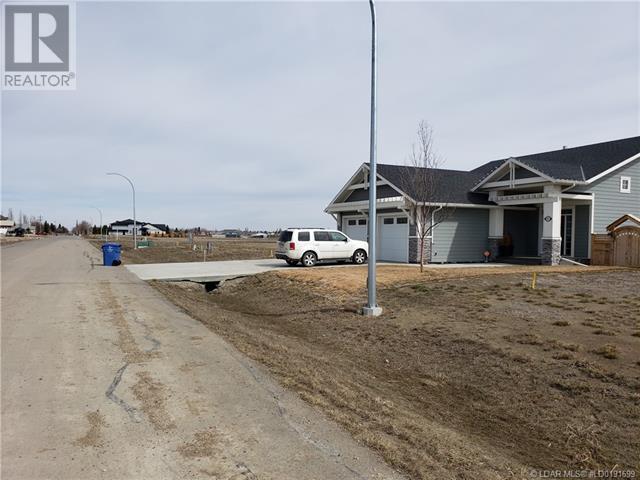 3101 13 Street, Coaldale, Alberta  T1M 1C9 - Photo 24 - LD0191699