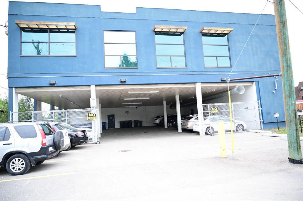 #210 4525 Monterey Av Nw, Calgary, Alberta  T3B 0L4 - Photo 12 - C4193454