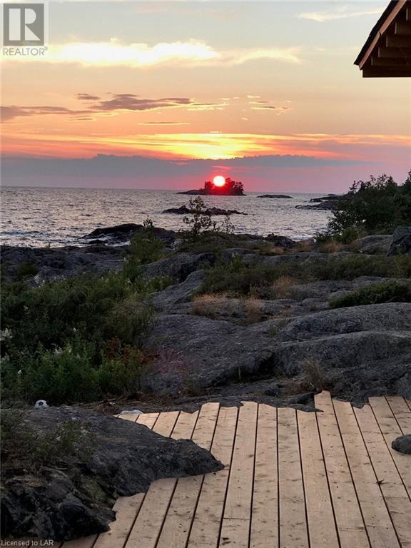 B491 Windy Island, Sans Souci, Ontario  P2X 2X2 - Photo 1 - 40048094