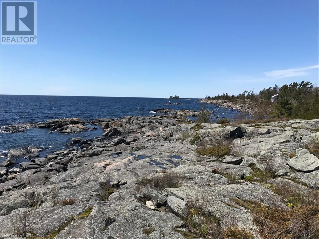 B491 Windy Island, Sans Souci, Ontario  P2X 2X2 - Photo 26 - 40048094