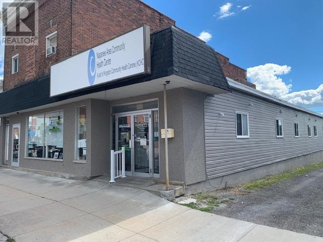 344 Main Street, Deseronto, Ontario  K0K 1X0 - Photo 1 - K20005195