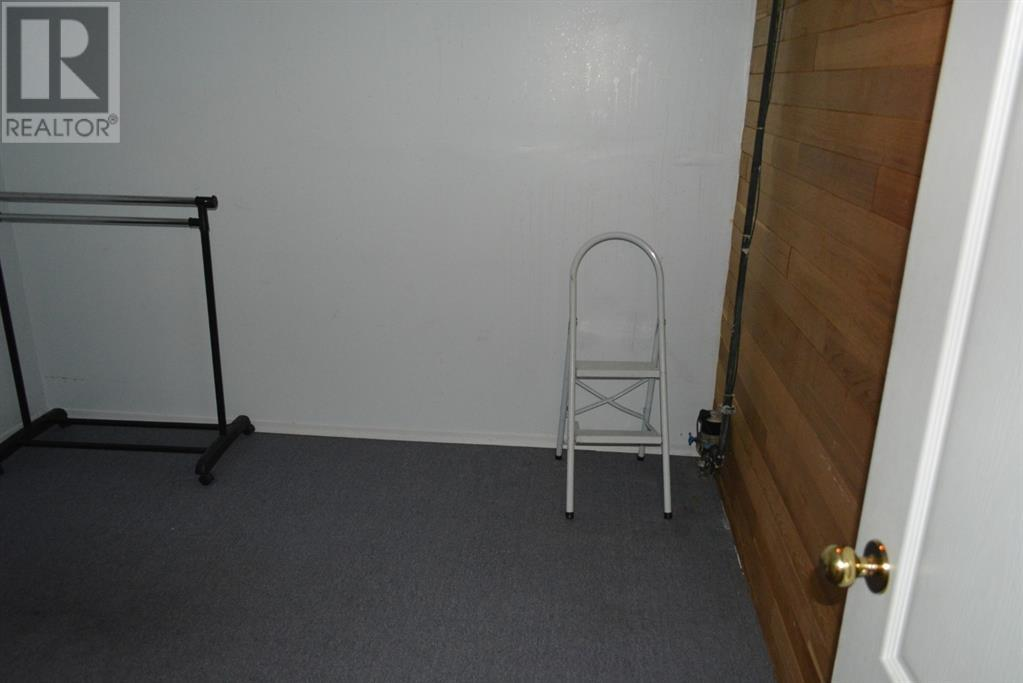 Property Image 34 for 10001 85 Street