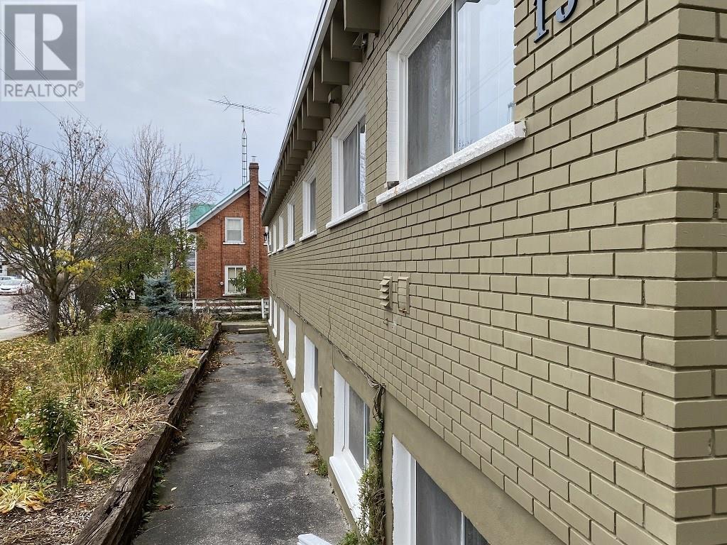 138 Main St, Seeley's Bay, Ontario  K0H 2N0 - Photo 7 - K20006739