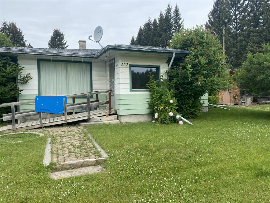 Sundre Vacant Land for sale:    (Listed 2020-12-02)