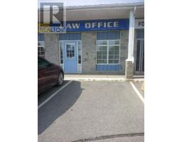 6 SPEERS BLVD, amherstview, Ontario