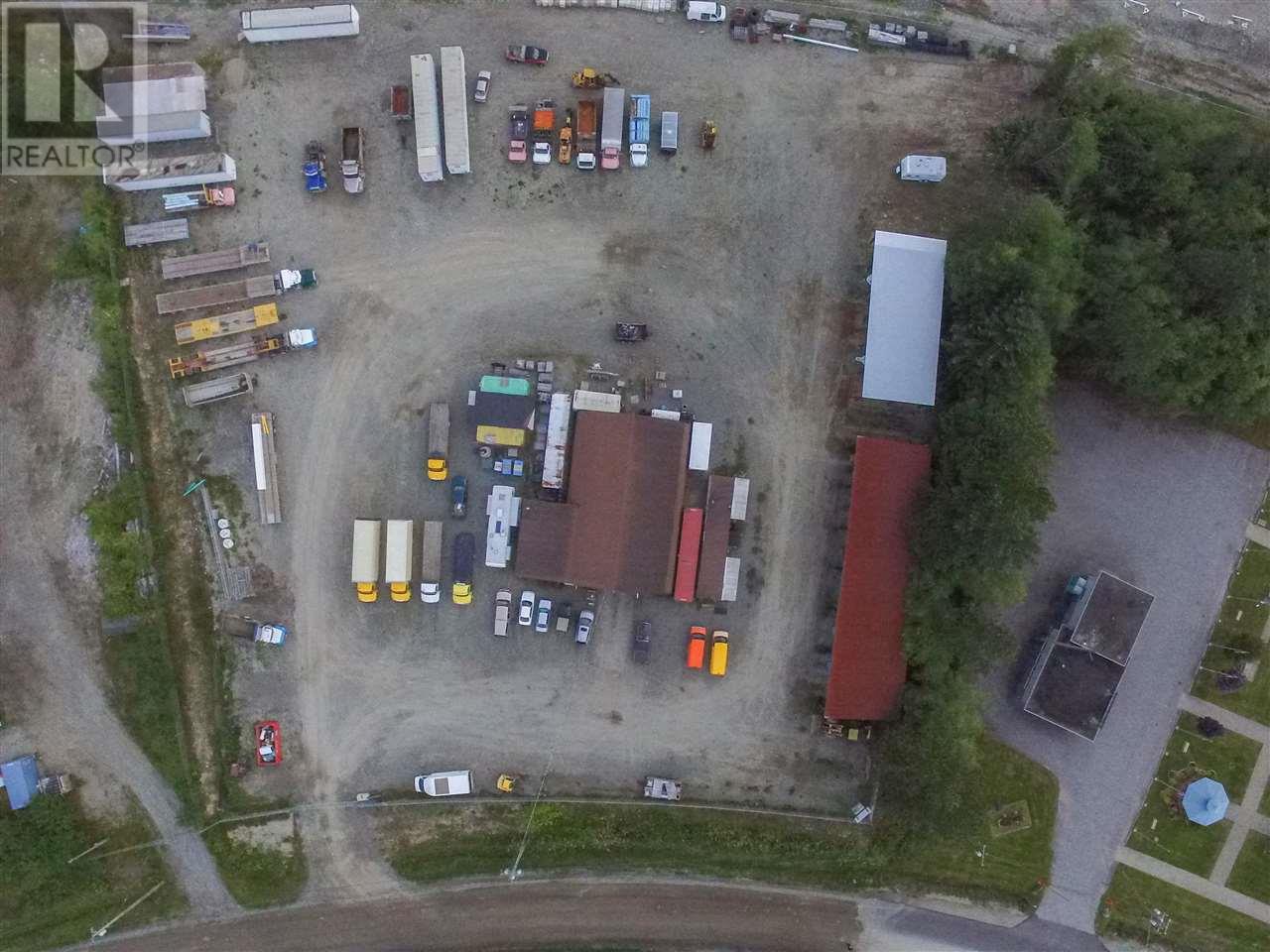 2131 FOREST AVENUE, kitimat (zone 89), British Columbia