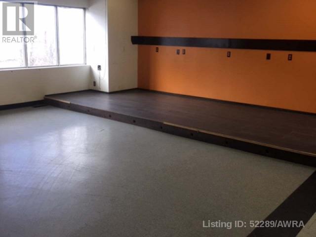 Bay 6,7,& 8, 3711 37 Ave Avenue, Whitecourt, Alberta  t7s 0c3 - Photo 7 - AWI52289