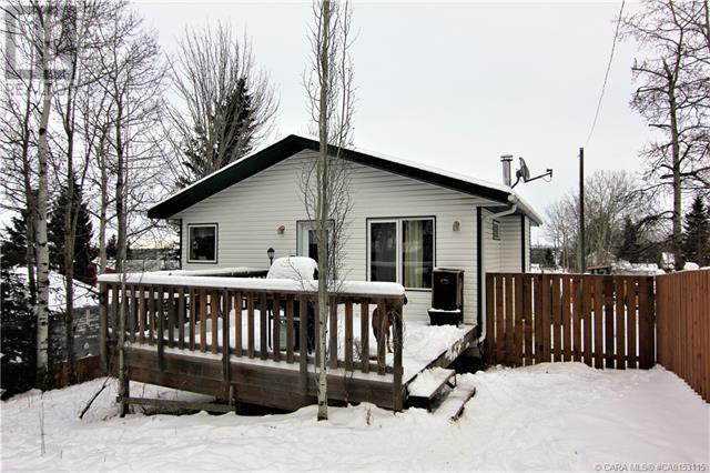 1858 22 Avenue, Delburne, Alberta  T0M 1V0 - Photo 23 - CA0153115