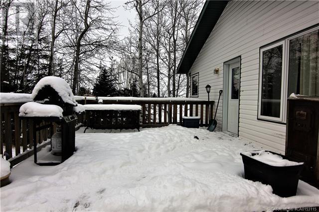 1858 22 Avenue, Delburne, Alberta  T0M 1V0 - Photo 24 - CA0153115