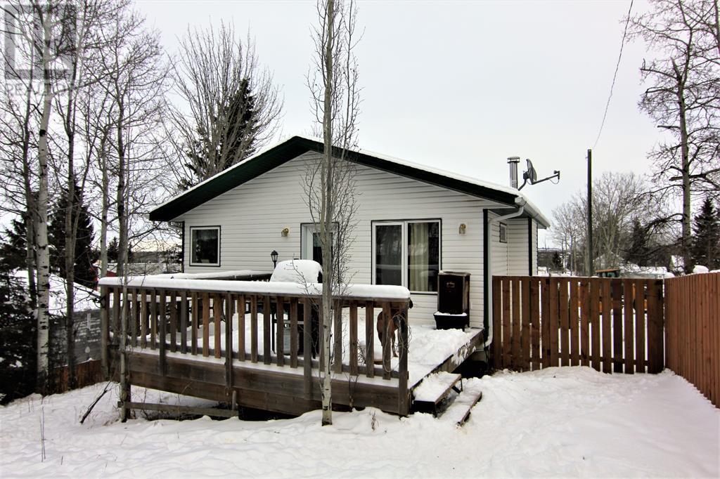 1858 22 Avenue, Delburne, Alberta  T0M 1V0 - Photo 2 - CA0153115