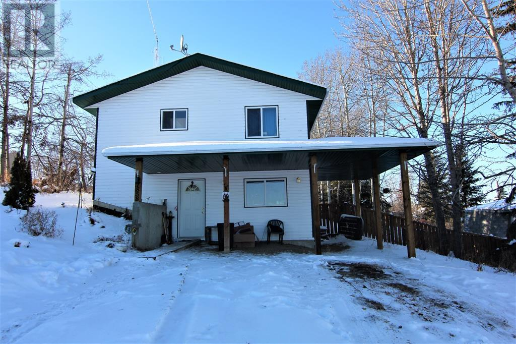 1858 22 Avenue, Delburne, Alberta  T0M 1V0 - Photo 1 - CA0153115