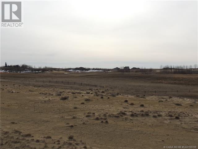 406 Sand Hills Drive, Rural Ponoka County, Alberta  T4J 0B3 - Photo 12 - CA0105159