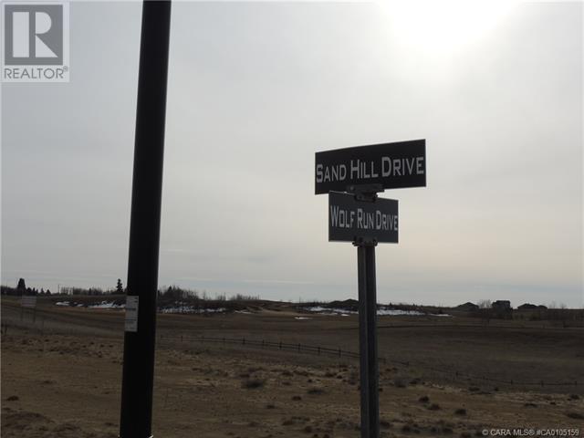 406 Sand Hills Drive, Rural Ponoka County, Alberta  T4J 0B3 - Photo 4 - CA0105159