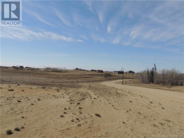 406 Sand Hills Drive, Rural Ponoka County, Alberta  T4J 0B3 - Photo 6 - CA0105159