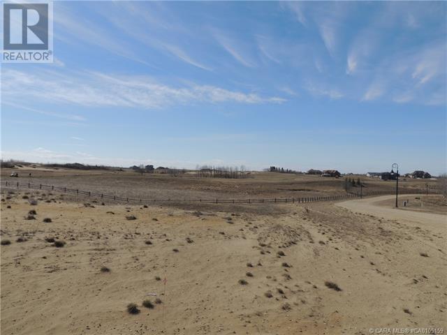406 Sand Hills Drive, Rural Ponoka County, Alberta  T4J 0B3 - Photo 7 - CA0105159