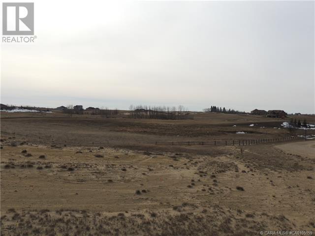 406 Sand Hills Drive, Rural Ponoka County, Alberta  T4J 0B3 - Photo 11 - CA0105159