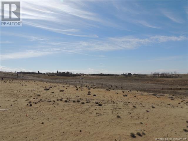 406 Sand Hills Drive, Rural Ponoka County, Alberta  T4J 0B3 - Photo 5 - CA0105159