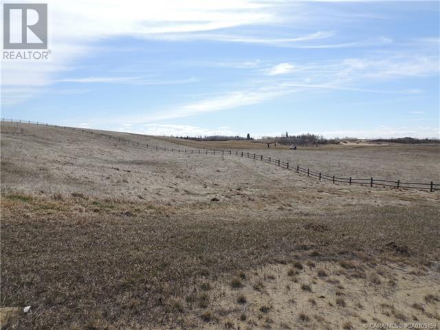406 Sand Hills Drive, Rural Ponoka County, Alberta  T4J 0B3 - Photo 8 - CA0105159