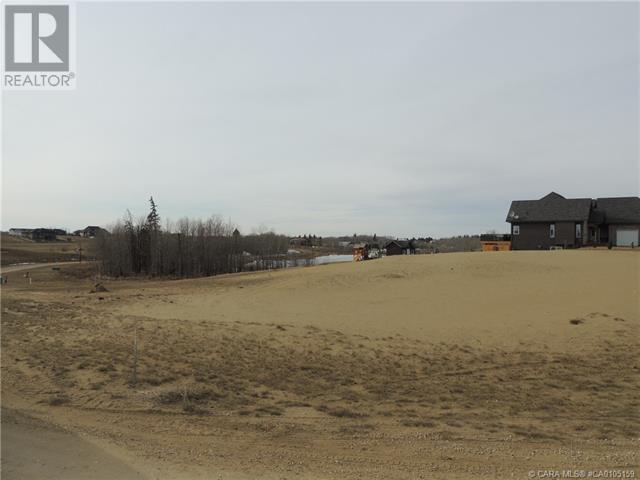406 Sand Hills Drive, Rural Ponoka County, Alberta  T4J 0B3 - Photo 10 - CA0105159