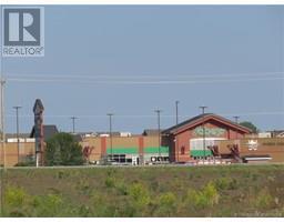 2 Iron Gate Drive