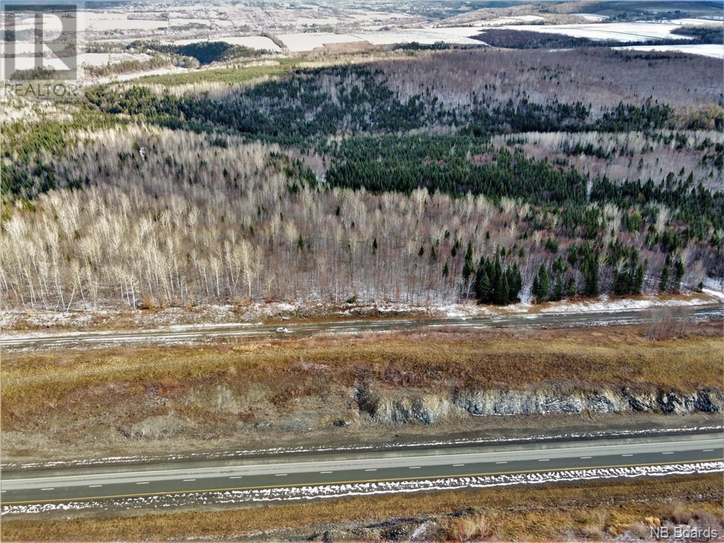 Lot Route 103, Simonds, New Brunswick  E7P 2X9 - Photo 3 - NB051838