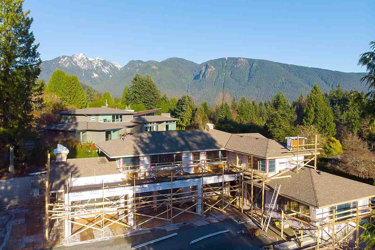575 Robin Hood Road, West Vancouver, British Columbia  V7S 1T4 - Photo 4 - R2424584