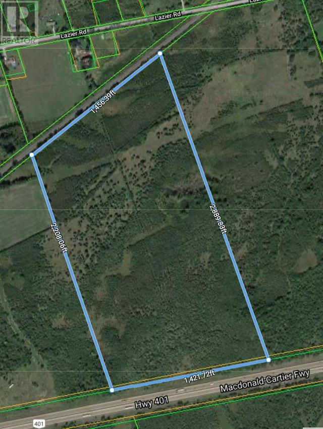 1034 Lazier Rd, Tyendinaga, Ontario  K8N 4Z6 - Photo 3 - K20006834