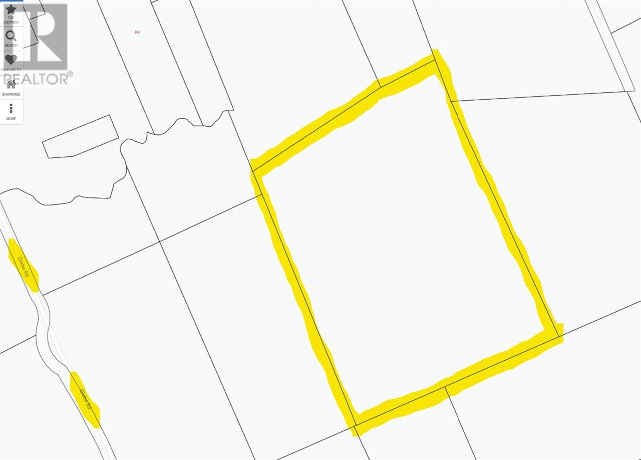 Lot 0 Old Glebe Road, South Greenwood, Nova Scotia  B0P 1R0 - Photo 2 - 201927189