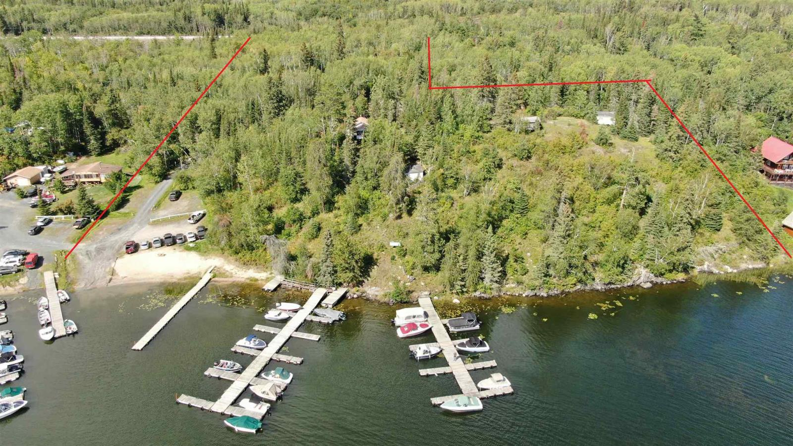 Homes and Houses for sale in Clearwater Bay, Ontario - Photo 1 - TB192938