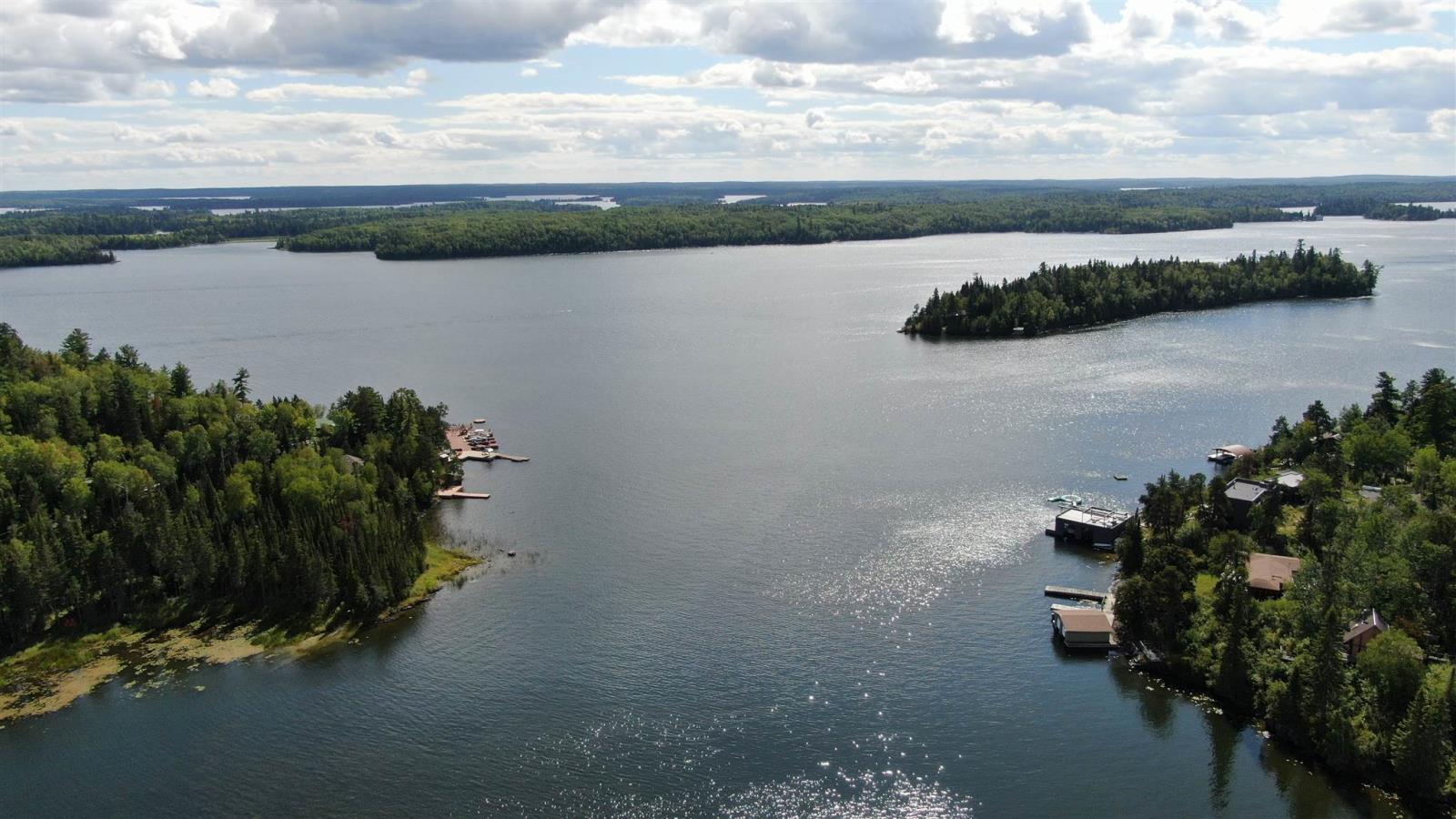 Sugar Bay Rd, Clearwater Bay, Ontario  P0X 1S0 - Photo 11 - TB192938