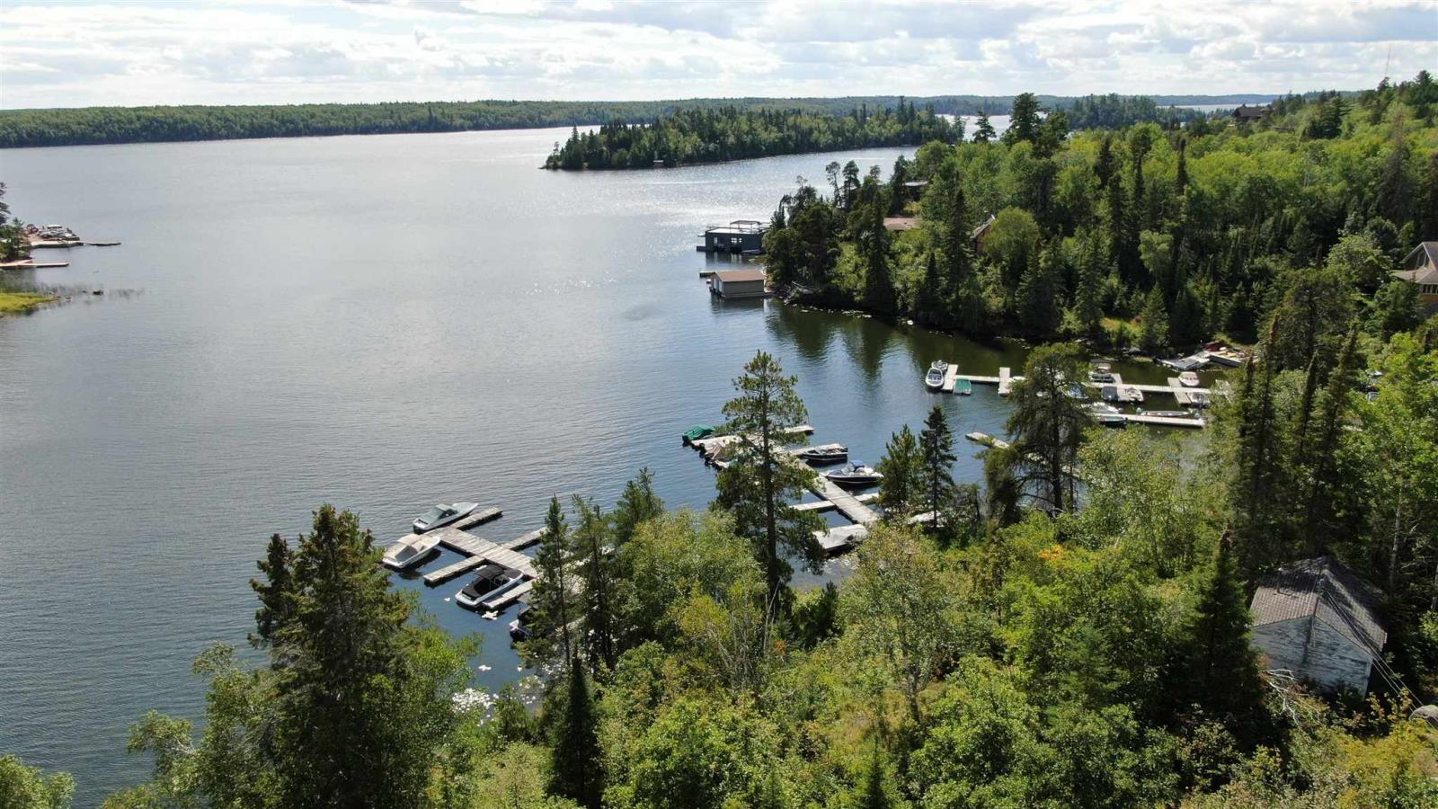 Sugar Bay Rd, Clearwater Bay, Ontario  P0X 1S0 - Photo 13 - TB192938