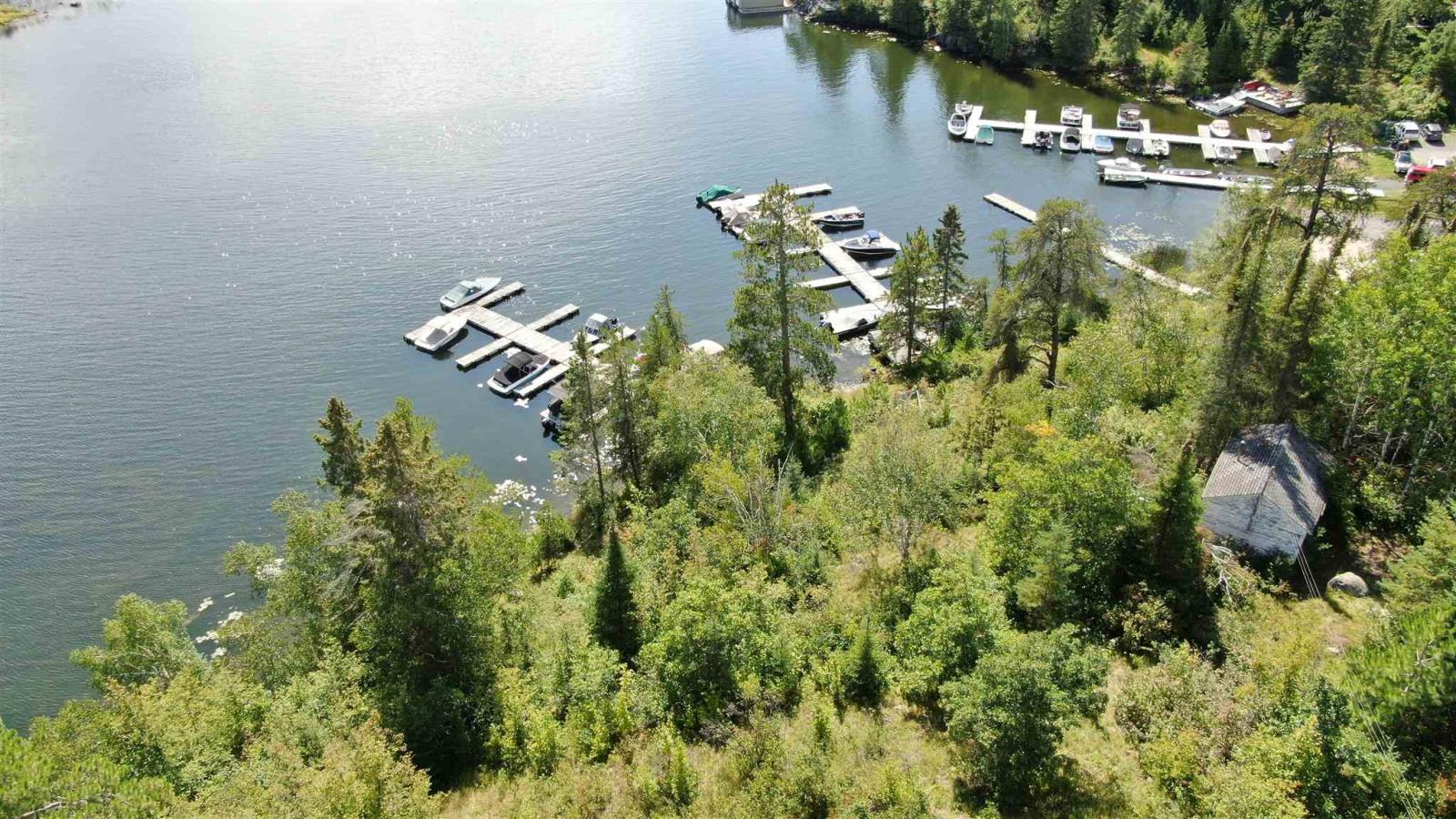 Homes and Houses for sale in Clearwater Bay, Ontario - Photo 14 - TB192938