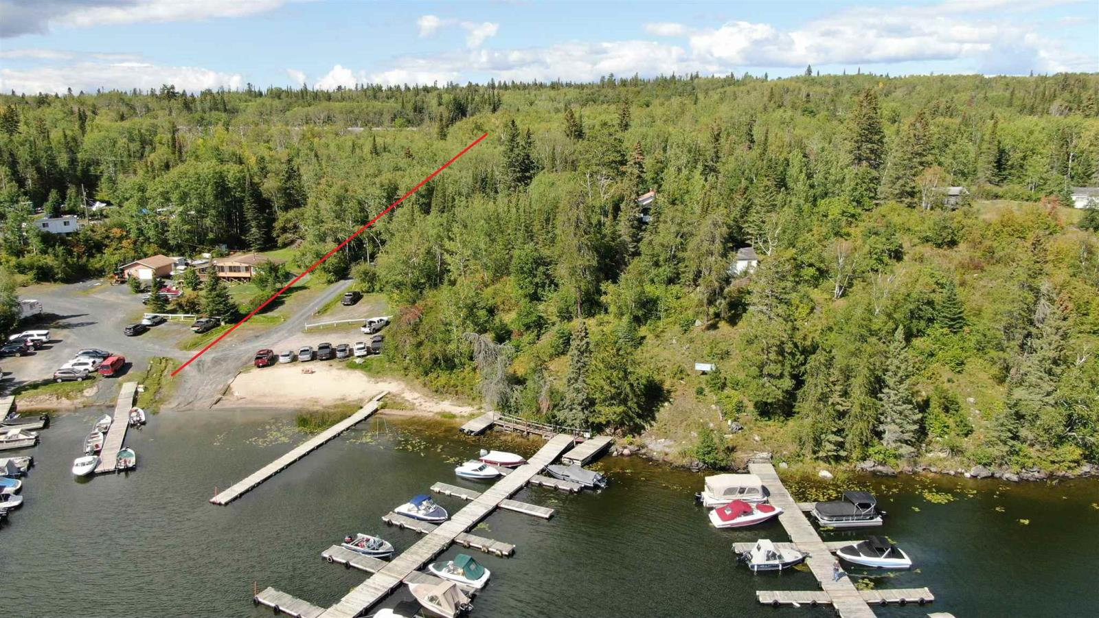 Homes and Houses for sale in Clearwater Bay, Ontario - Photo 16 - TB192938