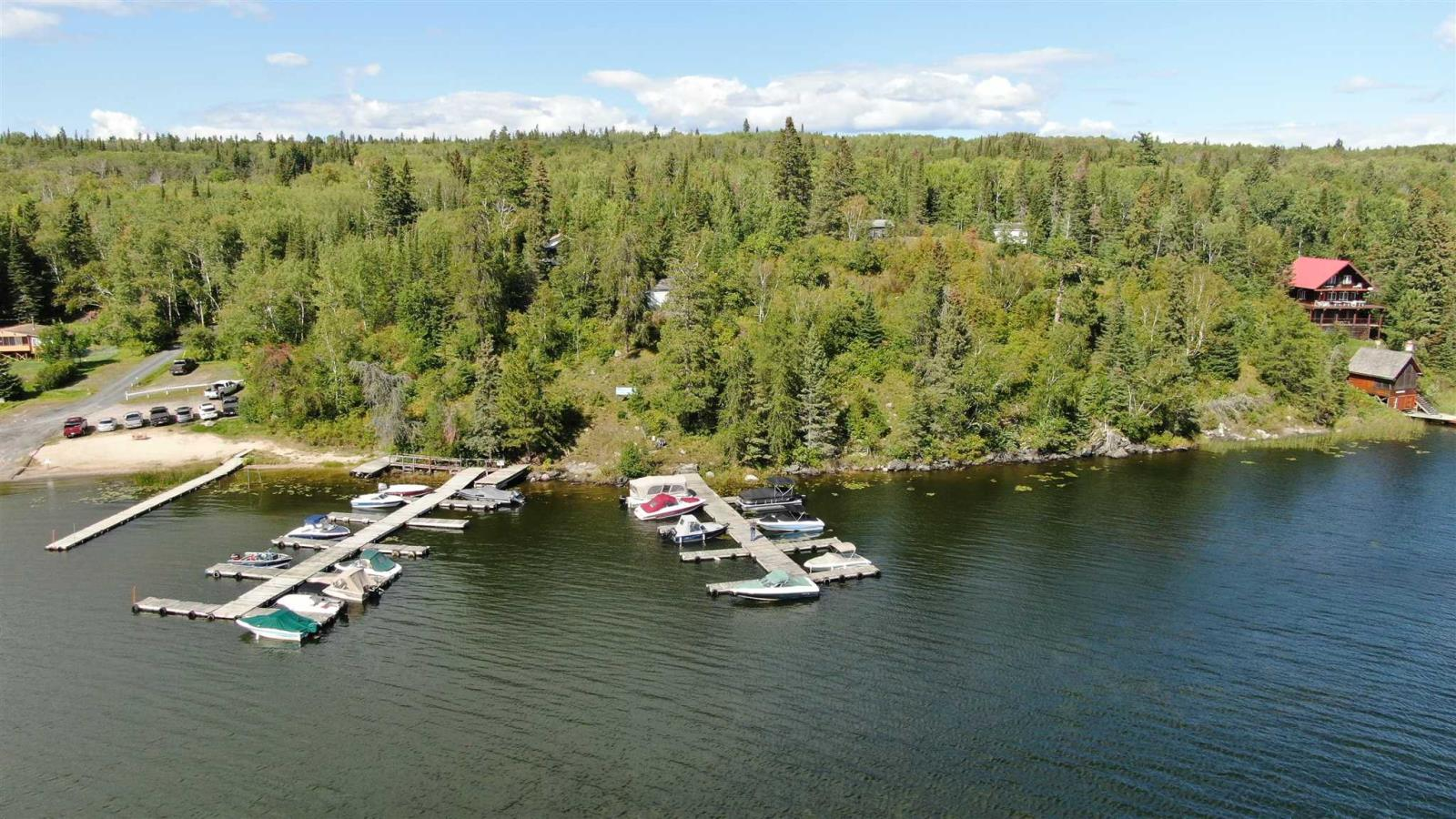 Homes and Houses for sale in Clearwater Bay, Ontario - Photo 18 - TB192938