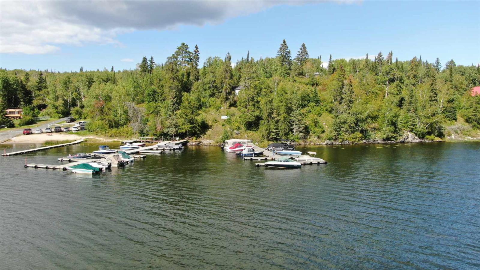 Homes and Houses for sale in Clearwater Bay, Ontario - Photo 21 - TB192938