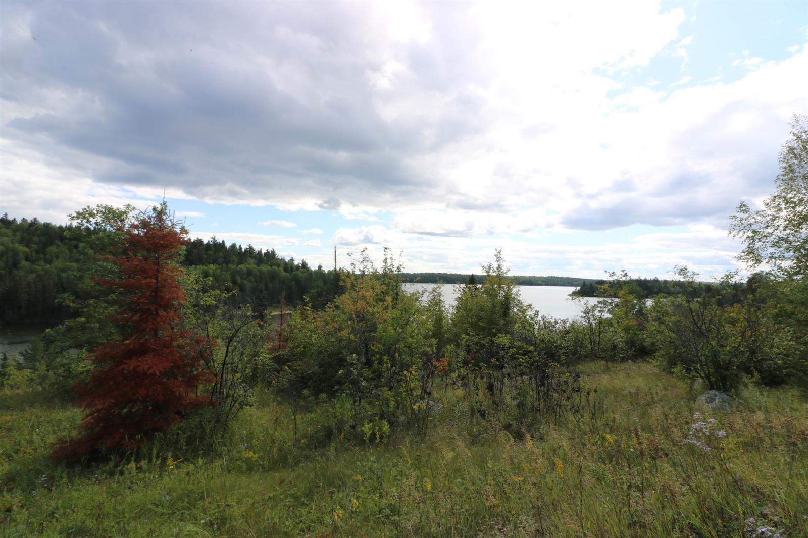 Sugar Bay Rd, Clearwater Bay, Ontario  P0X 1S0 - Photo 22 - TB192938