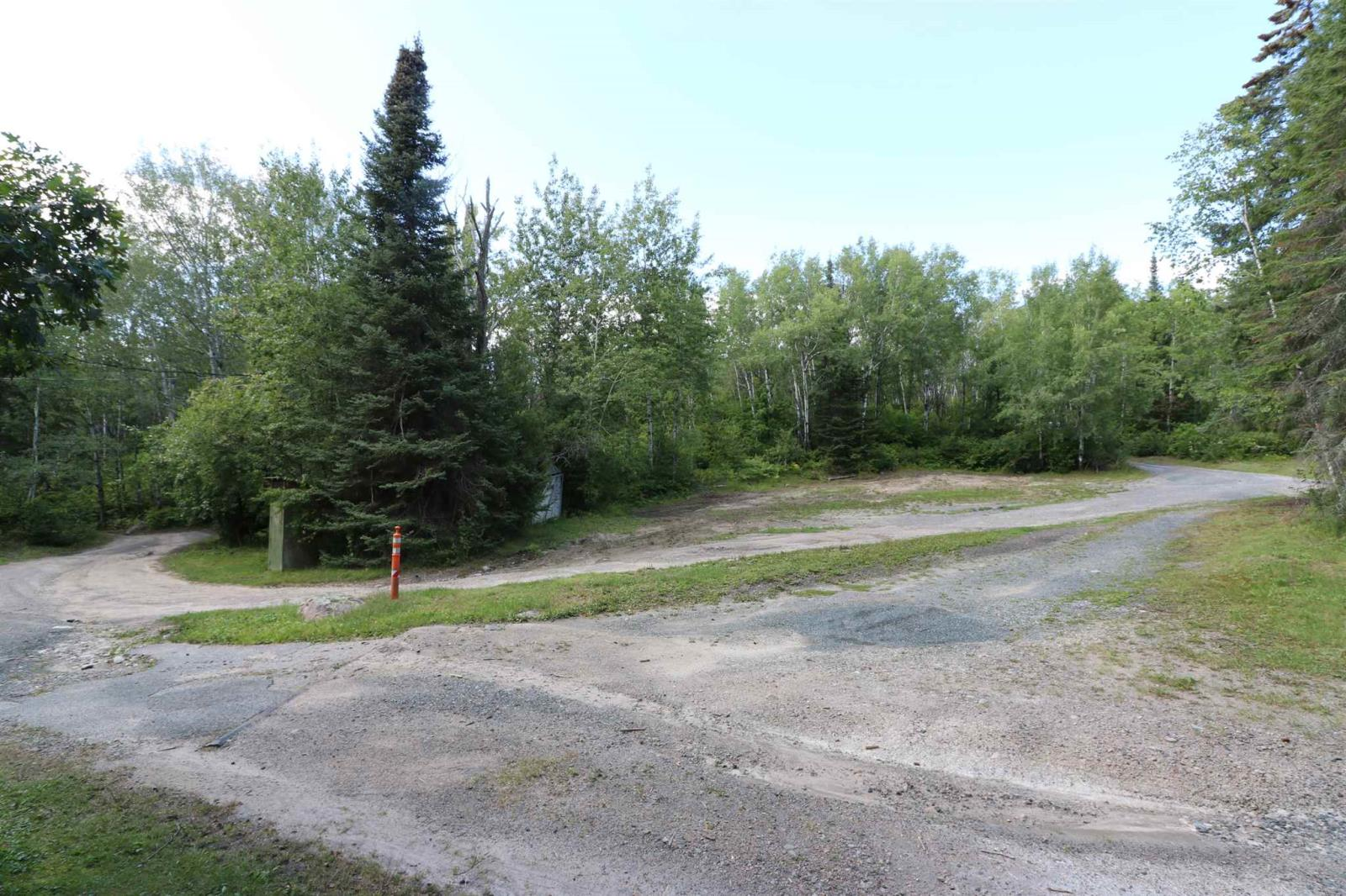 Homes and Houses for sale in Clearwater Bay, Ontario - Photo 28 - TB192938