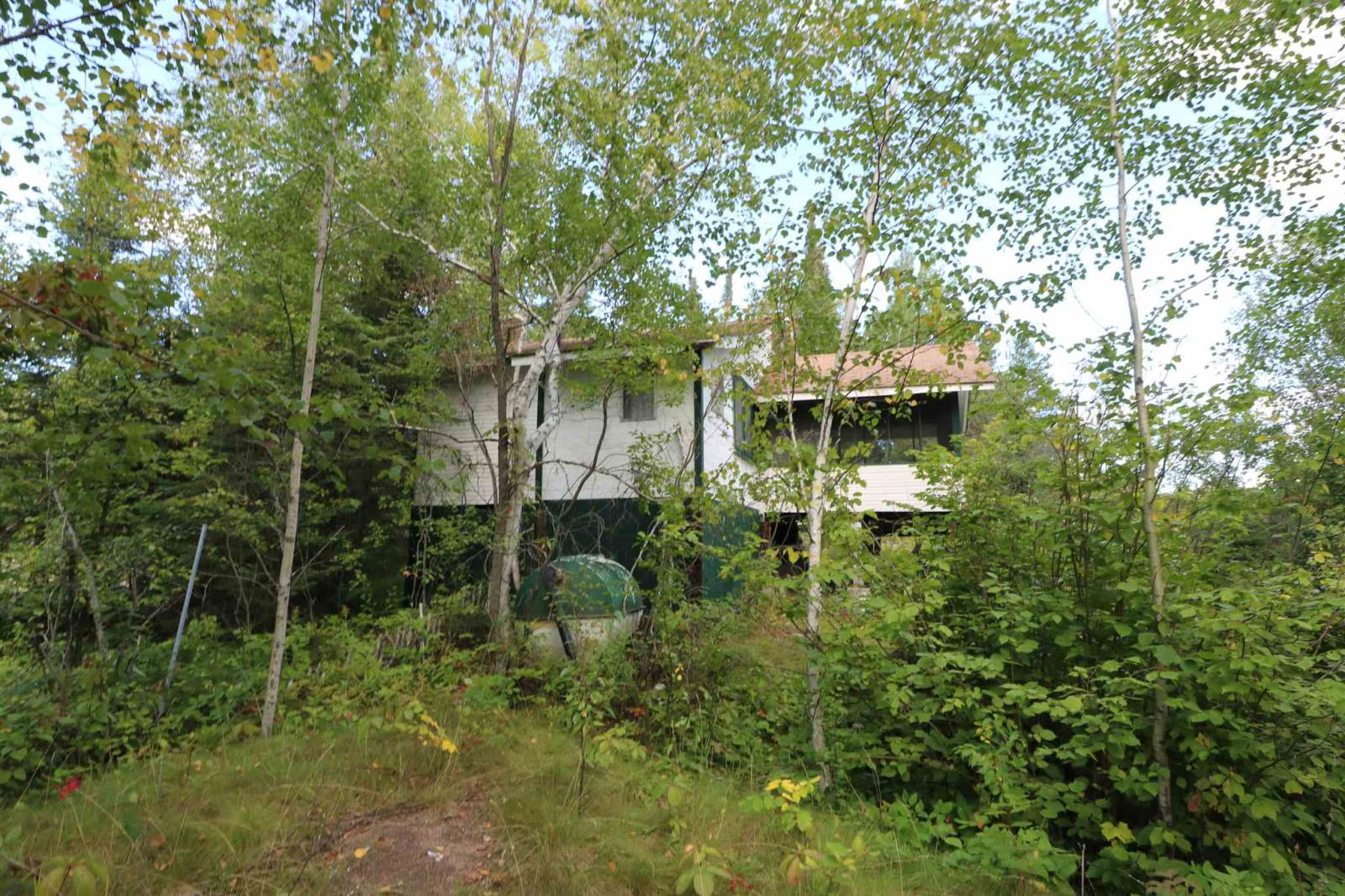 Homes and Houses for sale in Clearwater Bay, Ontario - Photo 29 - TB192938