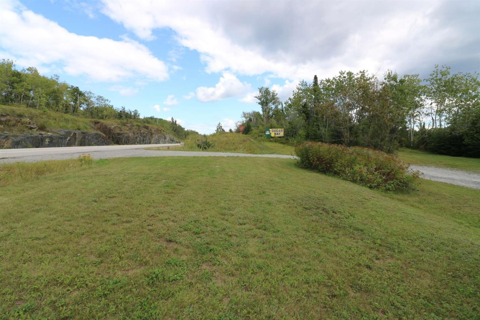 Sugar Bay Rd, Clearwater Bay, Ontario  P0X 1S0 - Photo 3 - TB192938