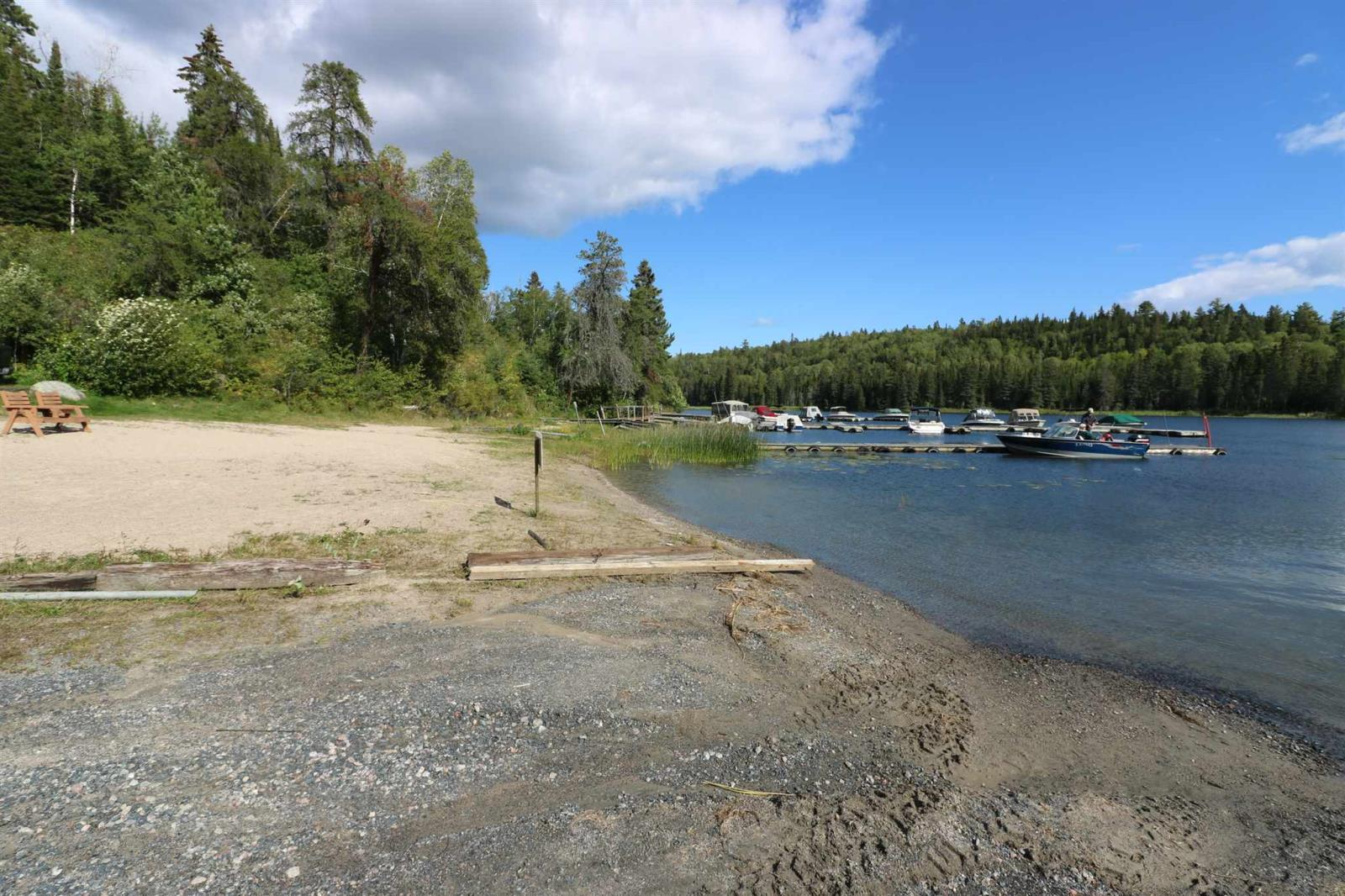 Homes and Houses for sale in Clearwater Bay, Ontario - Photo 35 - TB192938