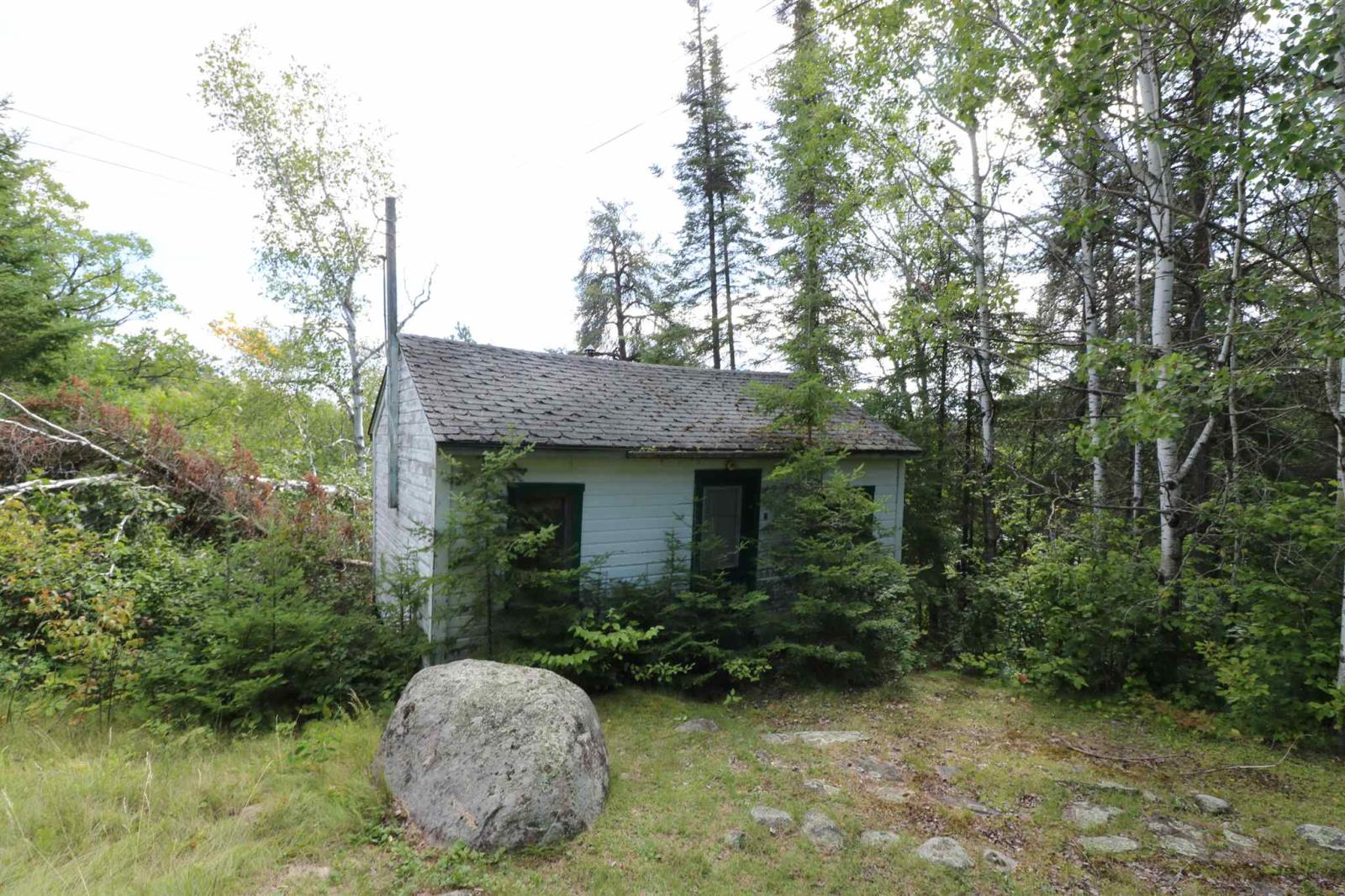 Homes and Houses for sale in Clearwater Bay, Ontario - Photo 41 - TB192938