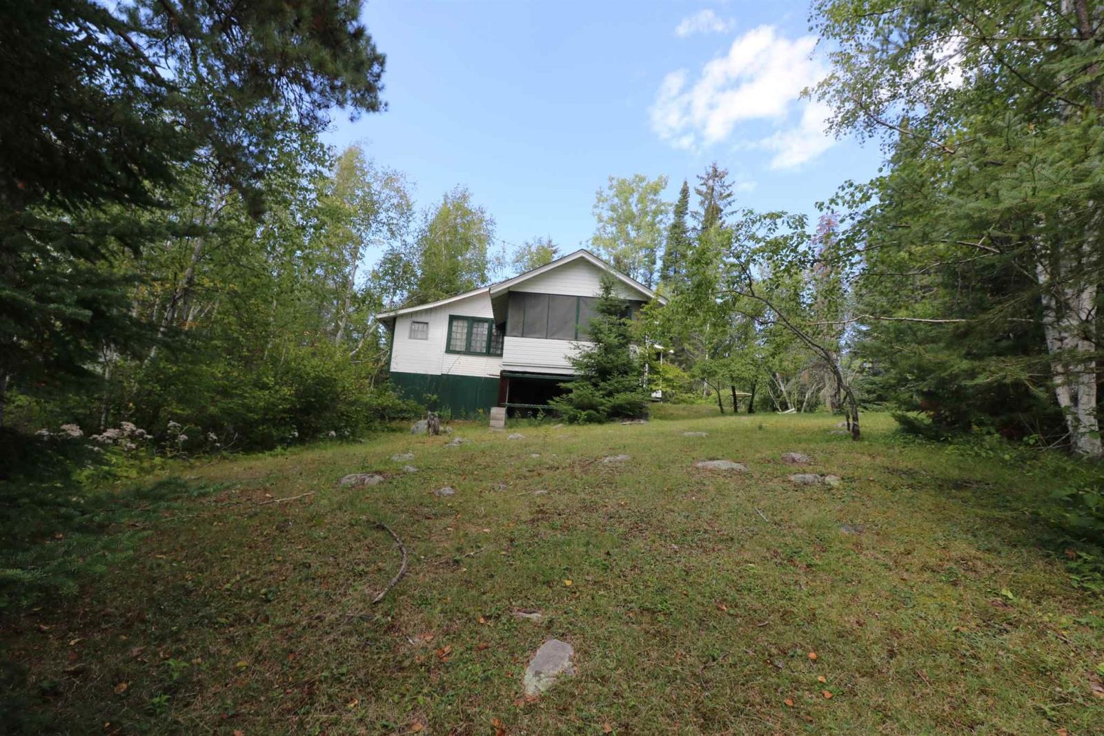Homes and Houses for sale in Clearwater Bay, Ontario - Photo 42 - TB192938