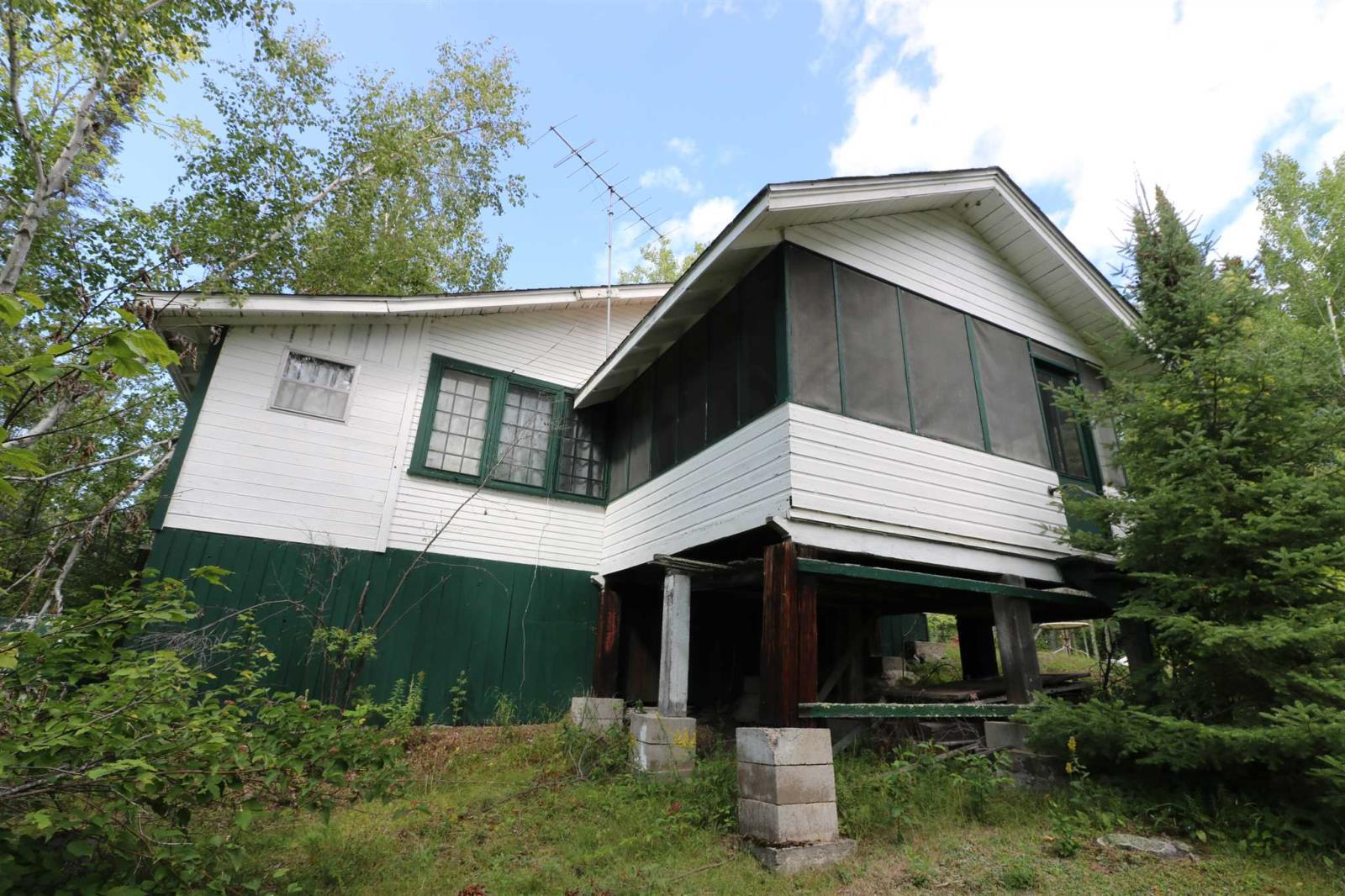 Sugar Bay Rd, Clearwater Bay, Ontario  P0X 1S0 - Photo 43 - TB192938