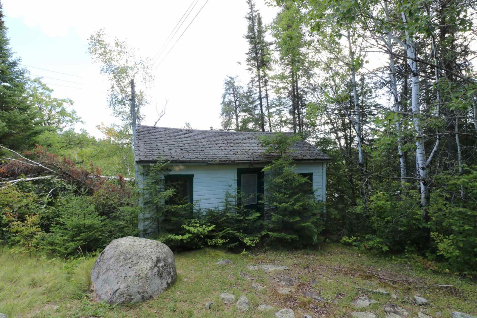 Homes and Houses for sale in Clearwater Bay, Ontario - Photo 44 - TB192938