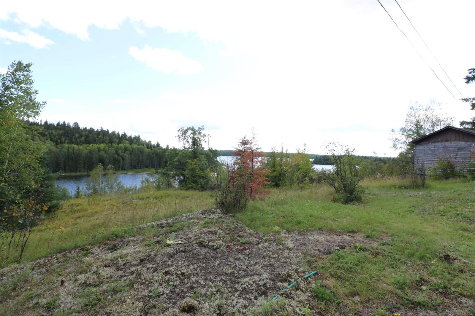 Homes and Houses for sale in Clearwater Bay, Ontario - Photo 45 - TB192938