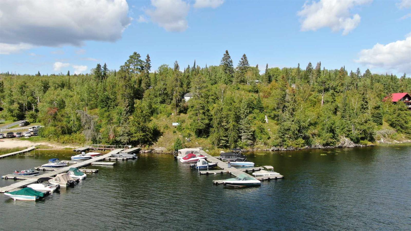 Homes and Houses for sale in Clearwater Bay, Ontario - Photo 9 - TB192938